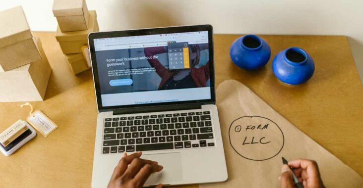 Créer un site e commerce